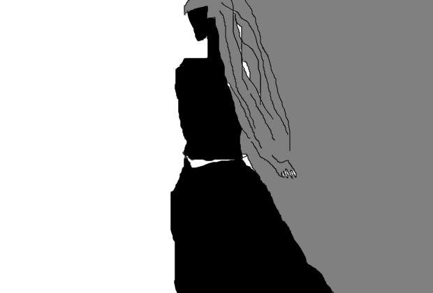 カトリーヌ mono