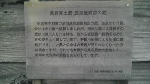 014a6402.jpg