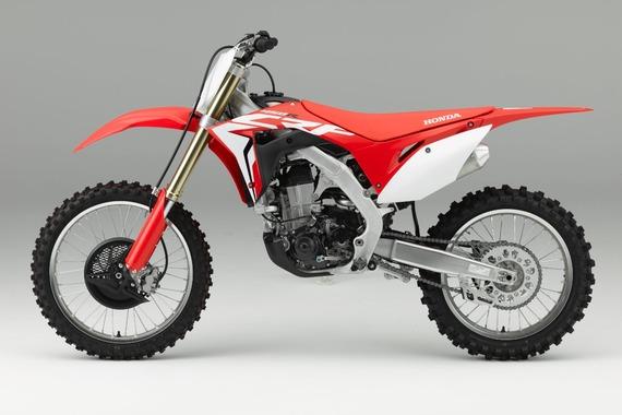 2017-Honda-CRF450R-2
