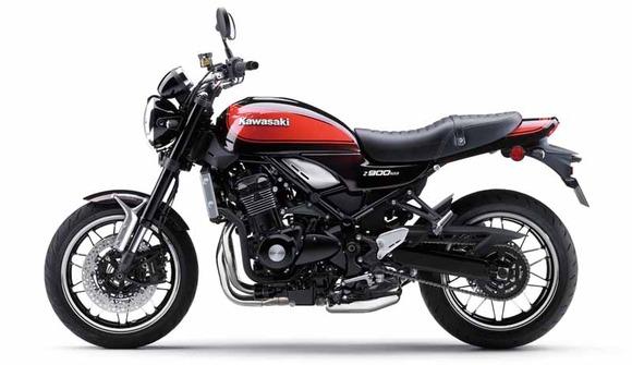 kawasaki-releases-z-900-rs-2019-model20180604-2