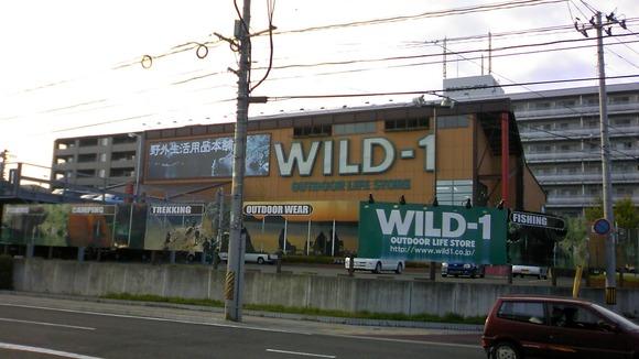 WILD-1_Sendai-Izumi