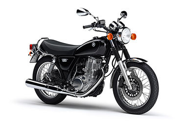 sr400_color_2016_002