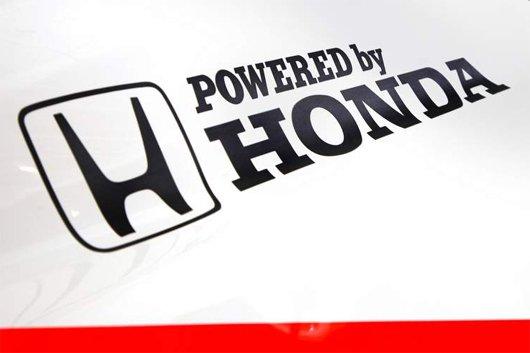20140711-honda