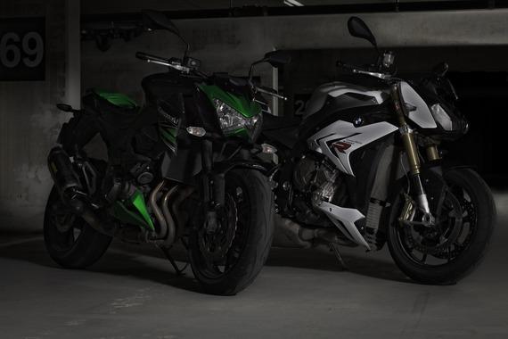 なぜ日本のバイク業界は廃れてしまったのか