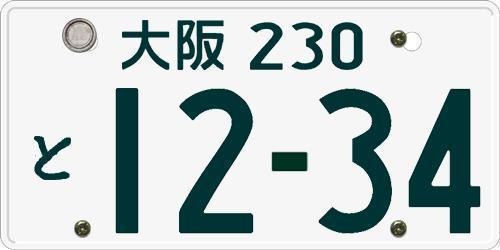 170d1a83.jpg