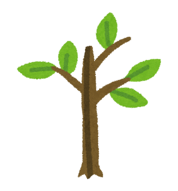 tree_seichou04