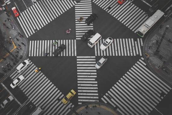 car-street-mario-kart