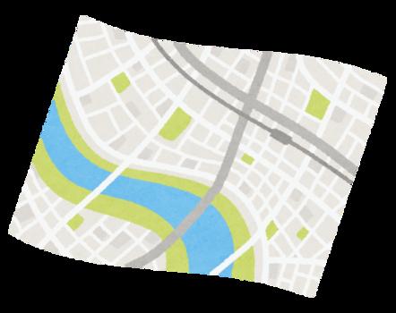 map_open (1)