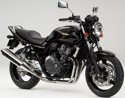 2008_cb400sf_specialedition_black