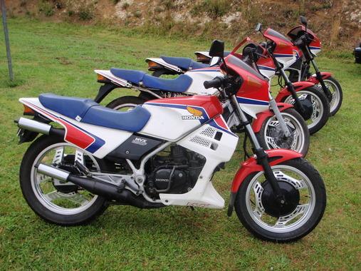 1200px-Honda_Motorcycles_MVX250