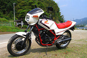 300px-Honda_VT250F_FC_MC08Model_1982