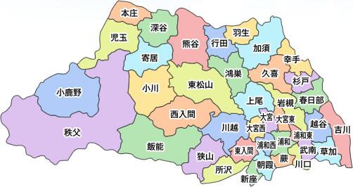 sch_map