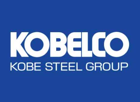 三菱自、スズキ、神戸製鋼…相次ぐ日本企業の不正、失墜した「日本製の高い品質」