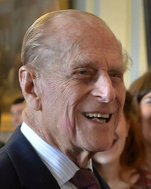 384px-Prince_Philip_March_2015_(cropped)
