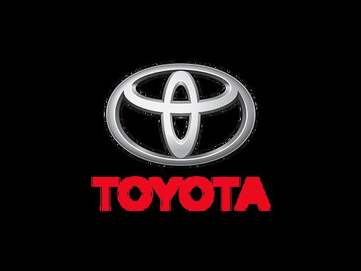 トヨタはIT企業の下請けになるのか、運転免許も信号機も不要になる日