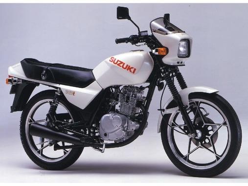 中国メディア「90年代に活躍した日本のバイク、中国はいまだにコレを抜くバイクを作れない!」