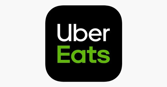 Uber Eatsが月額980円で送料定額に