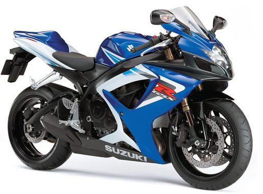 750ccはリッターバイクと比べて公道やツーリングで劣等感てある?