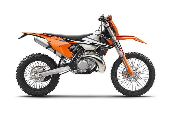 KTM300_EXC_2