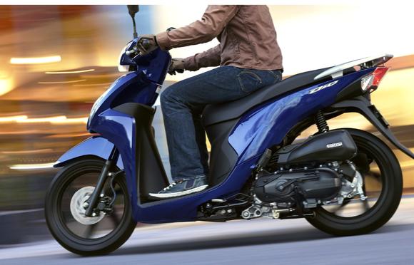 バイク購入検討僕(125で十分だな)→1週間後(やっぱ250だな)