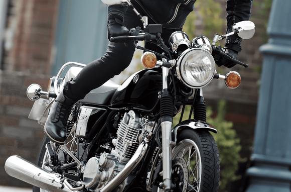 【悲報】バイクの名車たちが続々生産終了