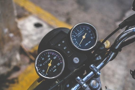 motorbike-measure-bikes