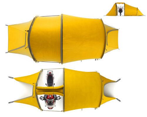 rv-tent01-3