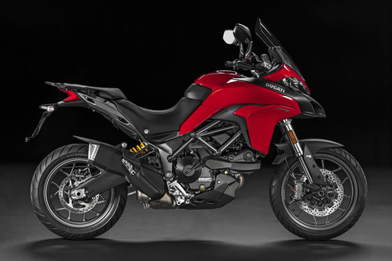 models2017-multistrada950
