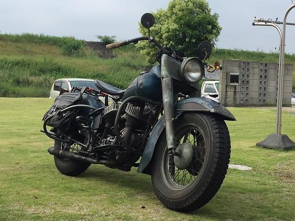 960px-陸王_RQ750_1953年