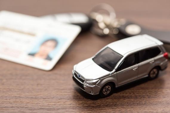 運転免許の自主返納、75歳以上の高齢者の35%が「したくない」