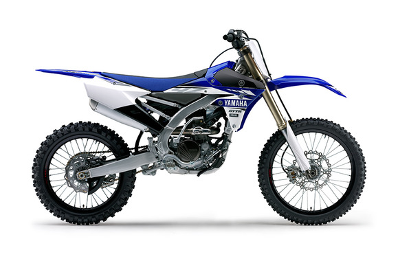 yz250f_index_color_2017_001