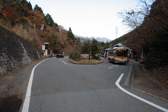 神奈川から行けるツーリングスポットないか????