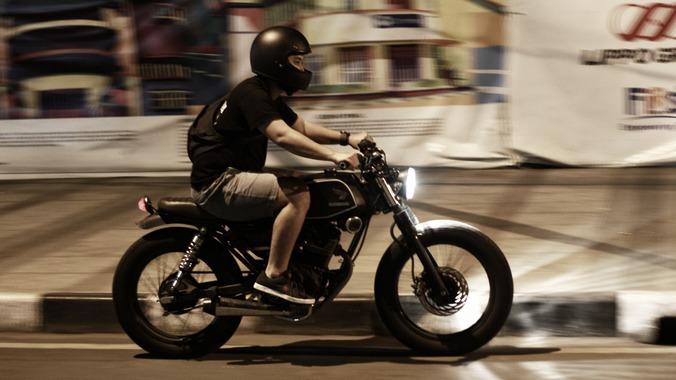 お前らバイクのことどう思ってる?