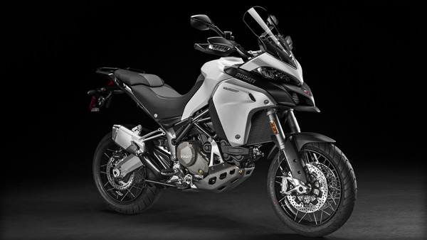 multistrada-enduro-white