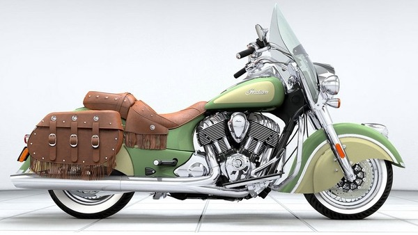 indian-chief-vintage-14_800x0w