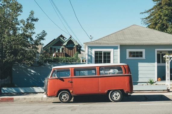van-motoring-volkswagen-bus