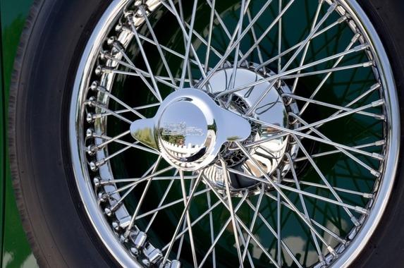 close-up-of-car-wheel