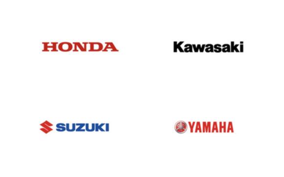 世界的なバイクメーカーが何社もある日本でバイクが売れない理由ってなに?