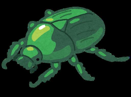 bug_kanabun