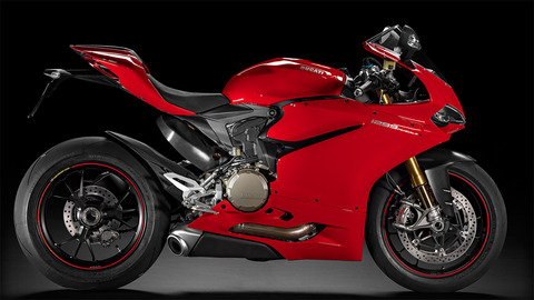 Color_SBK-1299-Panigale-S_1067x600