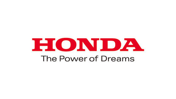 ホンダの4~9月期、アジアの二輪車販売好調やコスト削減で純利益19%増の4551億円