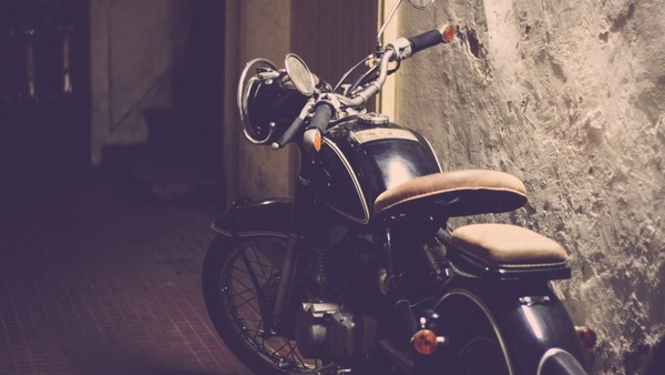 bike-vintage-motorbike