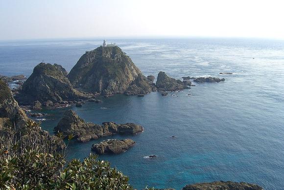 1080px-Satamisaki_Park_View_Kagoshima001
