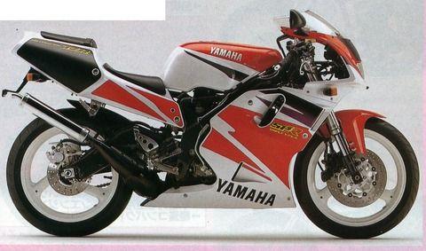 321f100c-s