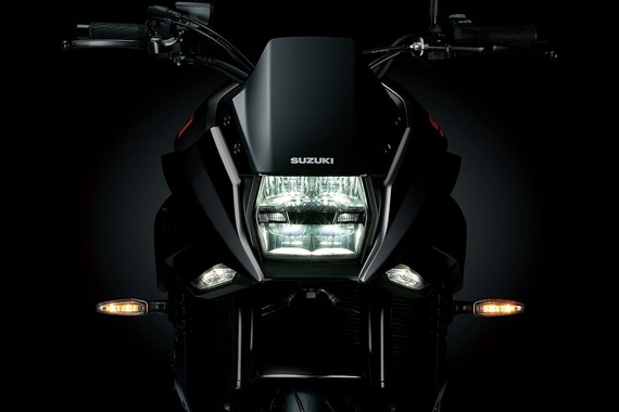katana_m0_led_headlight_high_yvb