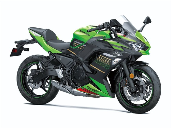 2020-ninja650-krt_03