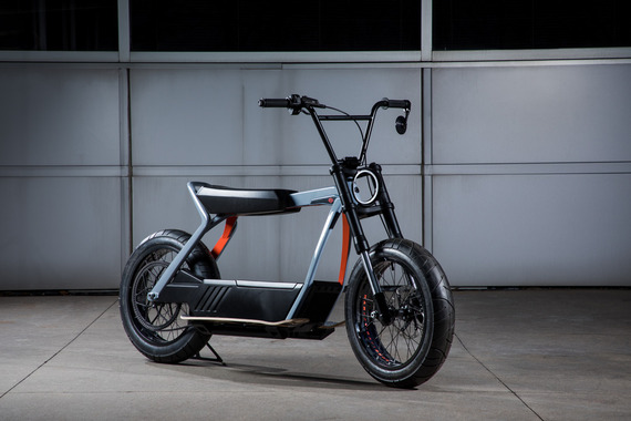 HD-Electric-Concept-2.1