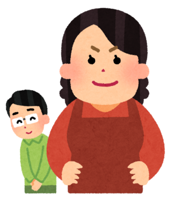 family_kyousaika (1)