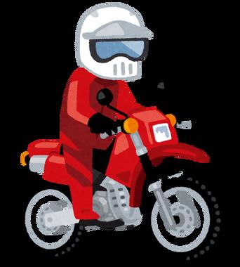 bike_offroad_motocross_man