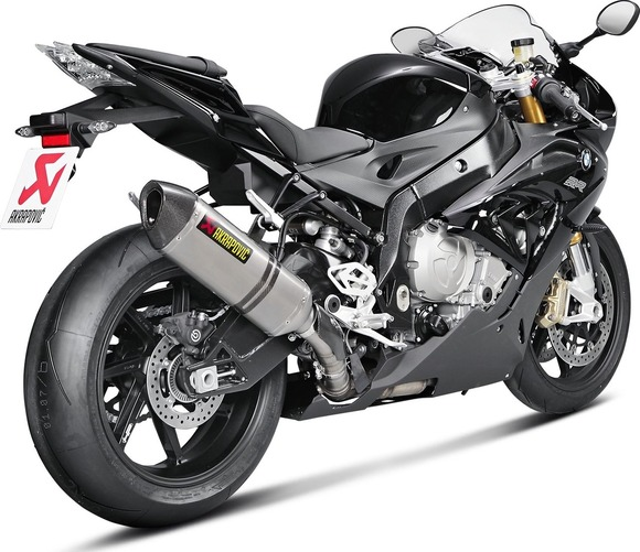 車の高回転型エンジンの音は好きなんだけどバイクのエンジン音はときめかない
